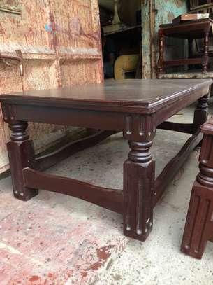 Coffee Table image 5