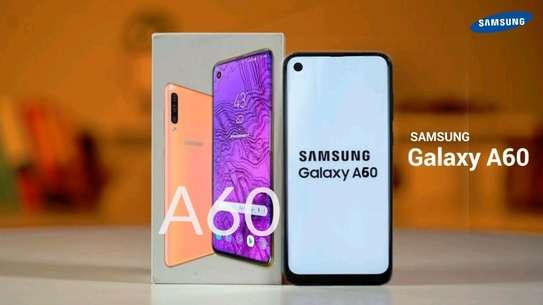 Samsung A60 wholesale price.