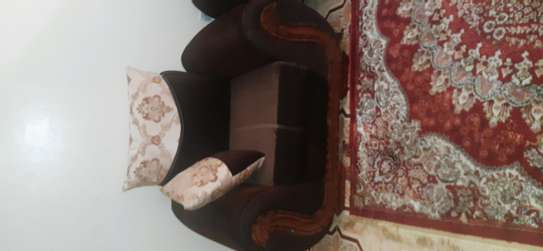 7 seater modern sofa image 3