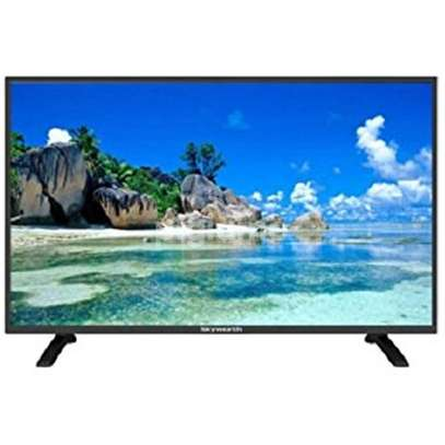 "skyworth 32 "" smart android tv image 1"