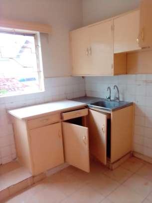 3 bedroom house for rent in Hurlingham image 8