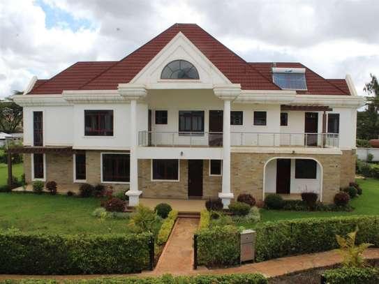 Karen - House image 2