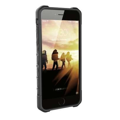 iPhone 7/8 Plus UAG Plasma Series Rugged Case image 3