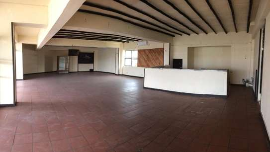 Commercial for rent in Nyali-Krish Plaza .Id CR3 image 10