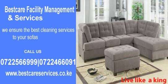 Cleaning  Services image 10