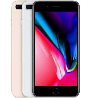 Apple iPhone 8 Plus 128GB - Brand new sealed image 2