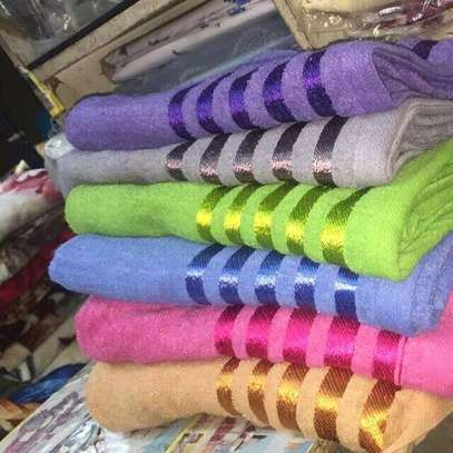 Polo Towels image 2