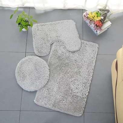 Turkish Bathroom Mats image 1
