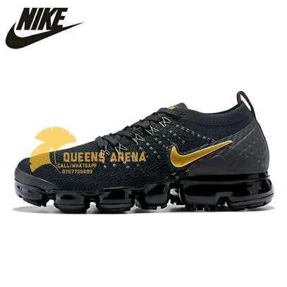 Nike Vapour Max image 1