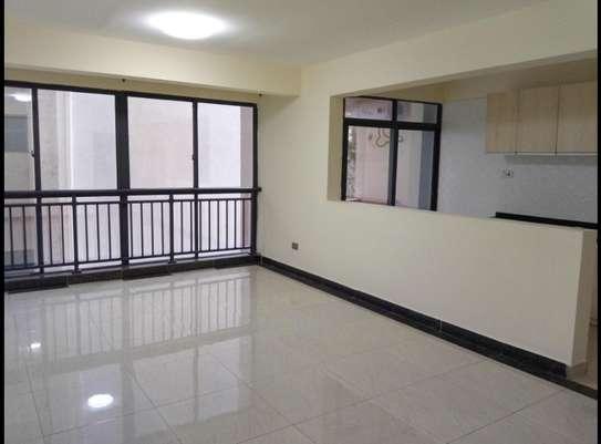 Apartment for sale in kileleshwa image 3