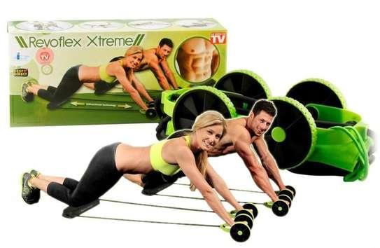 Revoflex Xtreme image 1