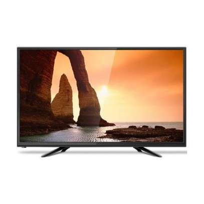 Skyview 40 inch digital TV image 1