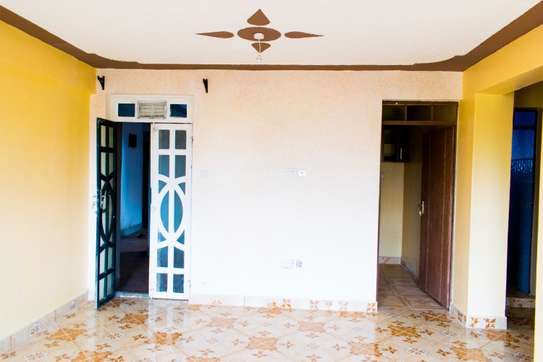 2 bedroom apartment for rent in Thika Road image 16