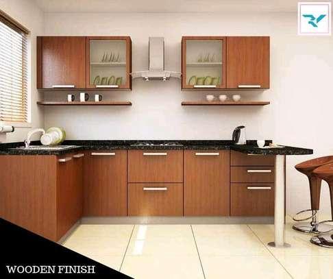 Inbuilt Kitchen Cabinets For Sale In Nairobi Kenya In Nairobi Pigiame