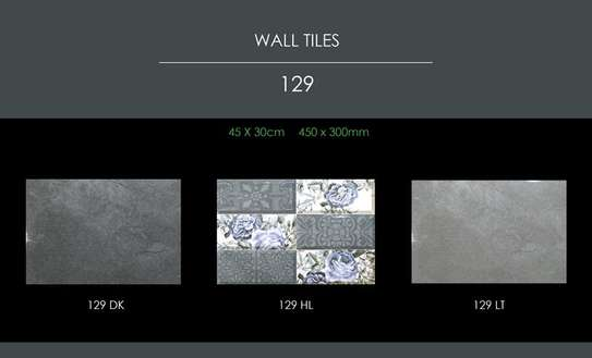 Ceramic Wall tiles from India KSh. 900 per box image 3
