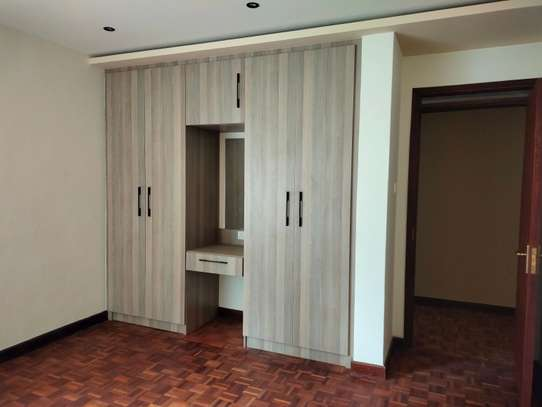 commercial property for rent in Westlands Area image 10