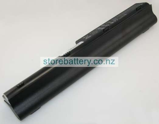 Battery for Hp Probook  image 2