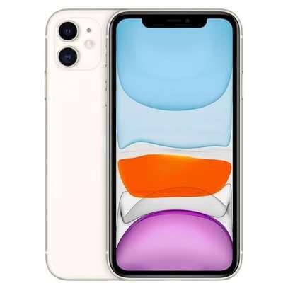 iPhone 11 64GB image 3