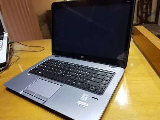 today's offer Hp 840 image 2