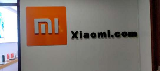 Xiaomi_store_kenya image 1