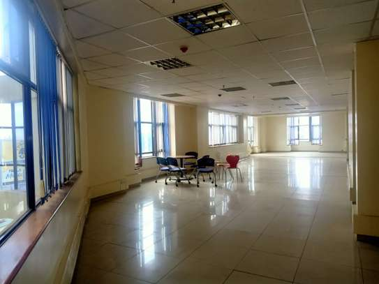 2703 ft² office for rent in Ngong Road image 1