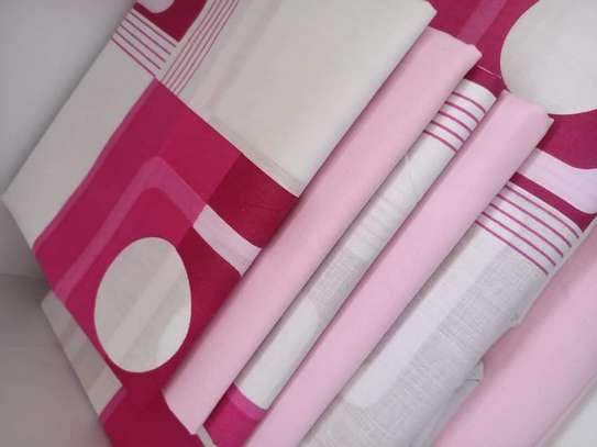 Pure Cotton Egyptian Bed Sheet image 15
