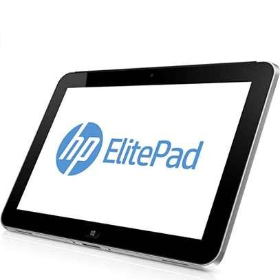 ElitePad 900 G1 with Docking Station image 4