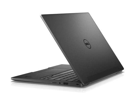 Dell Latitude 7370 Core™️ M5-6Y57 1.1GHz image 2