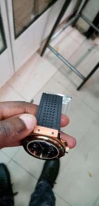 Hublot classic watches image 4