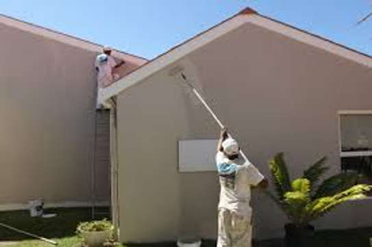 Bestcare Painting: Commercial & Residential Painting Services- Trusted Painting Contractor image 3