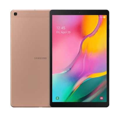 Samsung Tab A 10.1' image 3