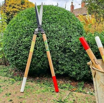 Garden Maintenance Services image 11