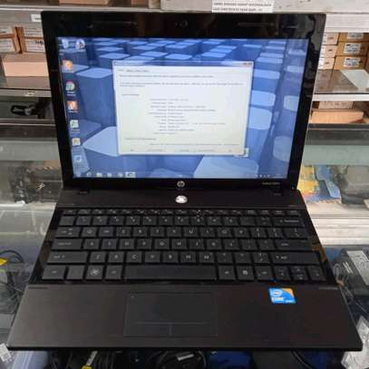 Hp selling Now Probook4510s Core 2duo Laptop image 1