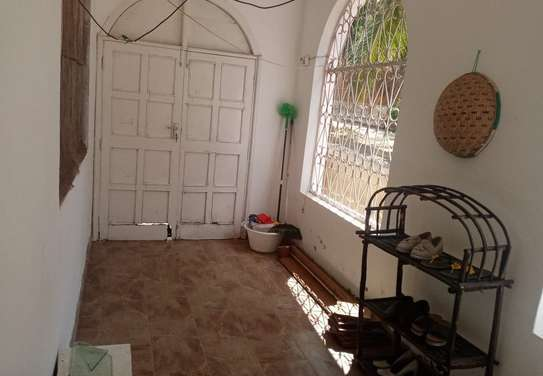 4br Farm House for rent in Mtwapa. HR22 image 14