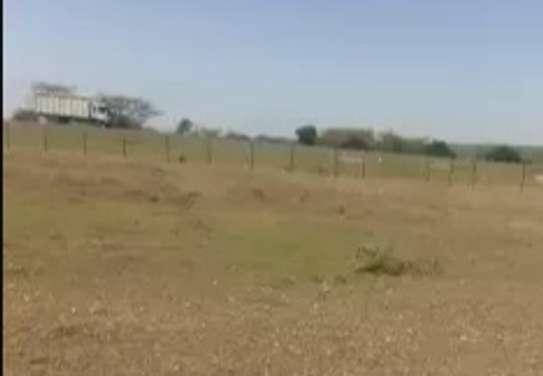Plot For Sale In Narok, Mara Oleleshwa