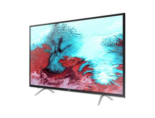 samsung 43 smart digital tv