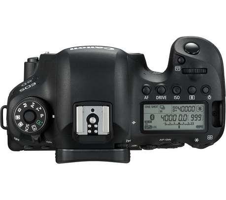Canon 6D mark 11 image 5
