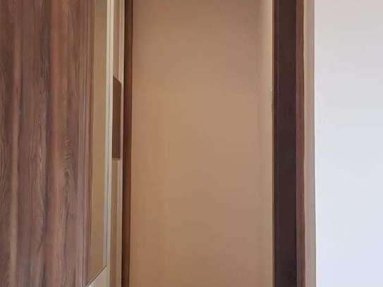 Karura - Flat & Apartment image 21