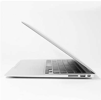Apple MacBook Air 13.3INCH COREi7 image 2