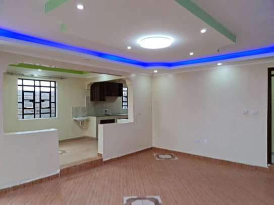 3 Bedroom Bungalow For Sale-Thika Road image 14