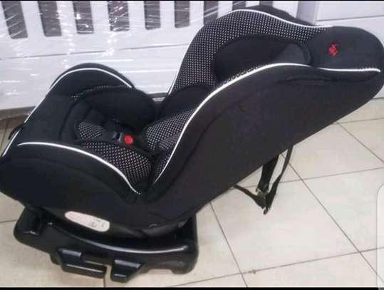 Baby Car seats image 7
