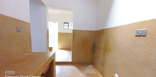 4 bedroom townhouse for rent in Spring Valley image 10
