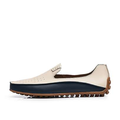Driving Loafers image 1