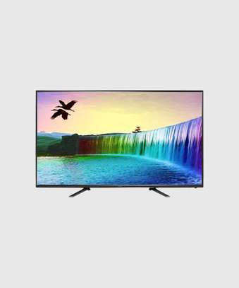 Brand new tornado 24 inch led digital TV available in my shop