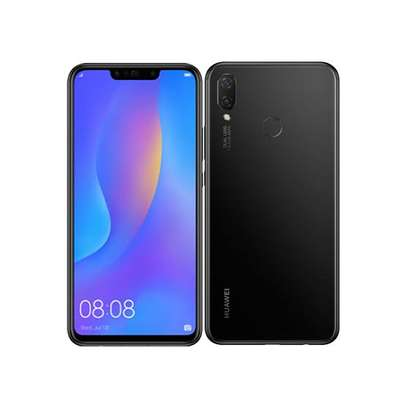 Huawei Nova 3i 128GB (P Smart +) image 1