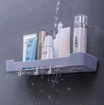 Bathroom Organiser image 3