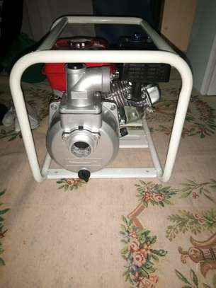 K-max water pump image 1