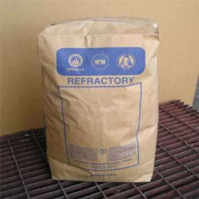 Fire Proof Cement image 1