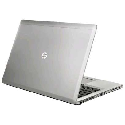 HP Elitebook 9480m. Core i5, 500HDD, 4GBRam. Wholesale. image 3