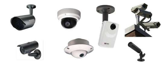 Alltech Security Systems image 2